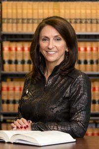 Doris K. Sewell | Business Lawyer | Jasper
