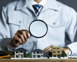The Importance of Expert Witness Appraisal for Condemnation Cases in Alabama